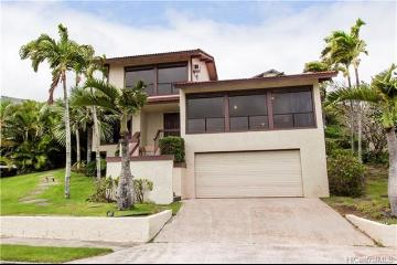 1118 Kaluanui Road, Honolulu, HI 96825