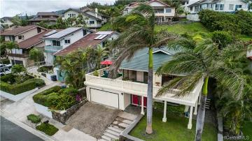 1110 Kaluanui Road, Honolulu, HI 96825
