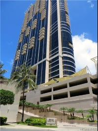 600 Queen Street, 1001, Honolulu, HI 96813