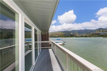 715 Koko Isle Circle, 715, Honolulu, HI 96825