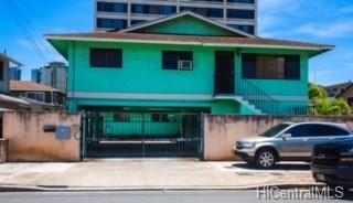 2223 Lime Street, Honolulu, HI 96826