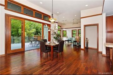 2914 Booth Road, 20, Honolulu, HI 96813