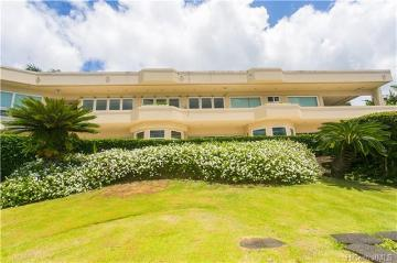 2443 Makiki Hts Drive, Honolulu, HI 96822