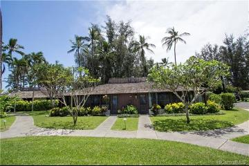 68-615 Farrington Highway, 8A/8B, Waialua, HI 96791