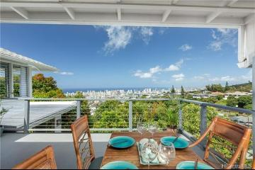 2365 St Louis Drive, Honolulu, HI 96816