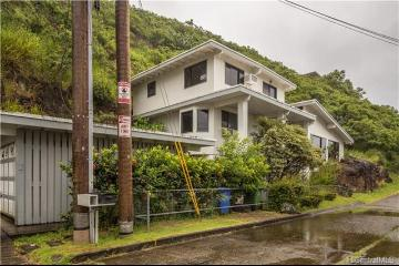 801 Kainoa Place, Honolulu, HI 96821