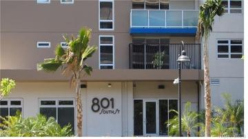 801 South Street, 3514, Honolulu, HI 96813