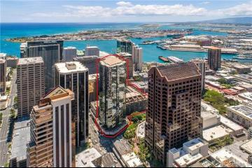 1088 Bishop Street, 2006, Honolulu, HI 96813