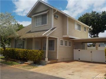 91-249 Leleoi Place, 1, Ewa Beach, HI 96706