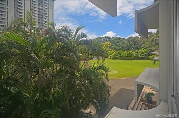 1511 Nuuanu Avenue, 324, Honolulu, HI 96817