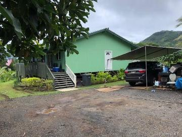 48-400 Waiahole Valley Road, Kaneohe, HI 96744