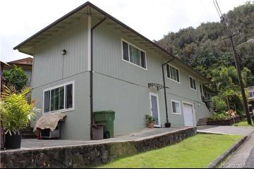 418 Kekuanoni Place, Honolulu, HI 96813