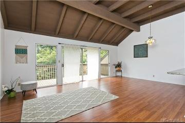 Upcoming 3 of bedrooms 2 of bathrooms Open house in Kaneohe on 5/27 @ 2:00PM-5:00PM listed at $590,000