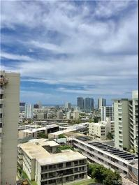 1015 Wilder Avenue, 901, Honolulu, HI 96822