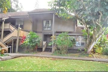 46-318 Haiku Road, 52, Kaneohe, HI 96744