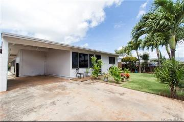 New Single Family Home for sale in Ewa Plain, $620,000