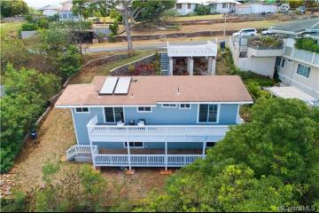 99-569 Aiea Heights Drive, Aiea, HI 96701