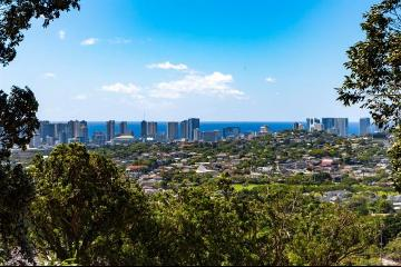 3625 Woodlawn Terrace Place, Honolulu, HI 96822