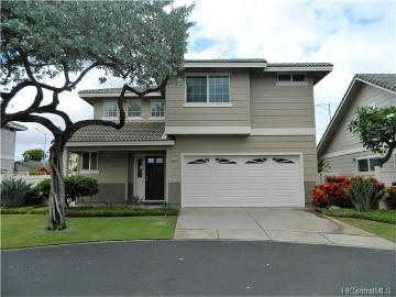 91-257 Lukini Place, 36, Ewa Beach, HI 96706