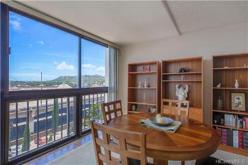 4300 Waialae Avenue, B503, Honolulu, HI 96816