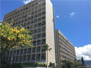 500 University Avenue, 937, Honolulu, HI 96826