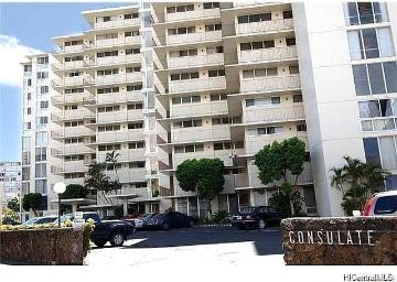 Upcoming 2 of bedrooms 1 of bathrooms Open house in Metro Honolulu on 10/21 @ 2:00PM-5:00PM listed at $419,000