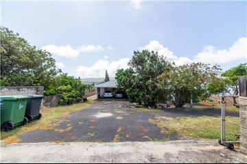 388 Lunalilo Home Road, Honolulu, HI 96825