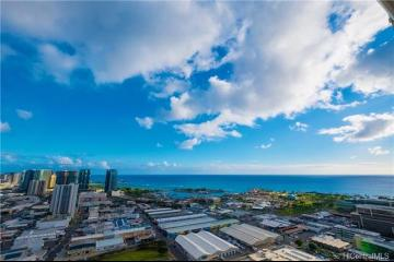555 South Street, 3802, Honolulu, HI 96813