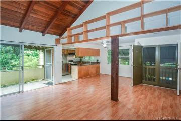 46-318 Haiku Road, 9, Kaneohe, HI 96744