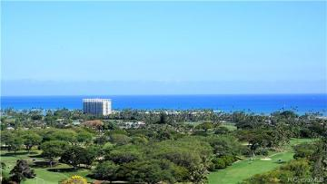 4300 Waialae Avenue, A1803, Honolulu, HI 96816