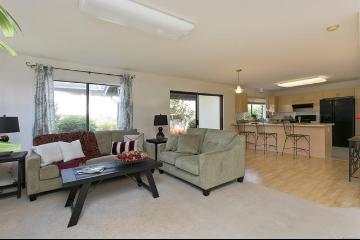Upcoming 3 of bedrooms 2.5 of bathrooms Open house in Central on 7/21 @ 10:00AM-12:00PM listed at $830,000