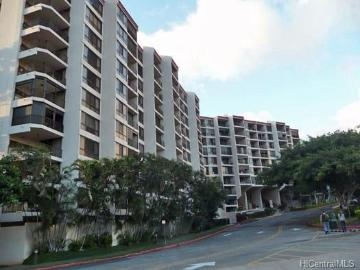3138 Waialae Avenue, 909, Honolulu, HI 96816