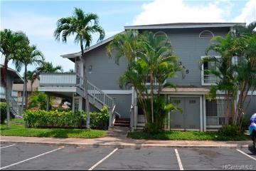 545 Mananai Place, 28W, Honolulu, HI 96818