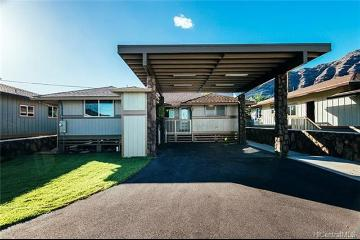 84-674 Farrington Highway, C, Waianae, HI 96792