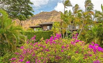 3084 La Pietra Circle, 16, Honolulu, HI 96815