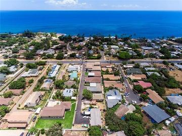 84-674 Farrington Highway, G & H, Waianae, HI 96792