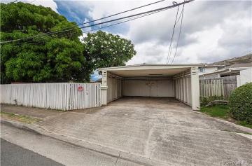 128 Kuliouou Road, Honolulu, HI 96821