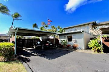 710 Koko Isle Circle, 21/2104, Honolulu, HI 96825