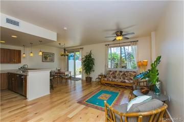 7012 Hawaii Kai Drive, 1202, Honolulu, HI 96825