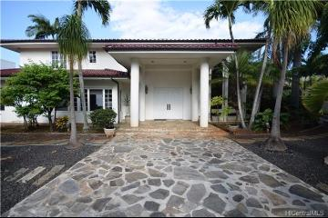 322 Portlock Road, Honolulu, HI 96825