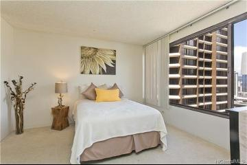 New Condo for sale in Metro Honolulu, $248,000