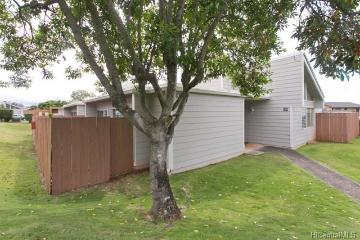 Upcoming 3 of bedrooms 1.5 of bathrooms Open house in Central on 7/21 @ 9:00AM-12:00PM listed at $499,999