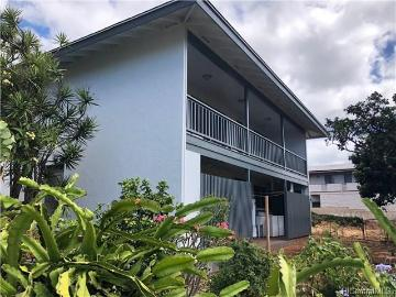 3862 Maunaloa Avenue, Honolulu, HI 96816