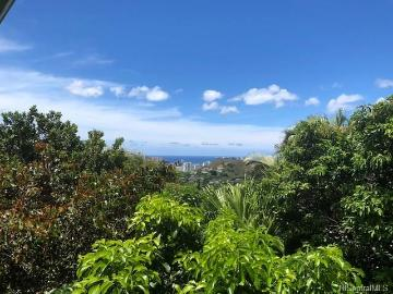 2761 Pacific Hts Road, Honolulu, HI 96813