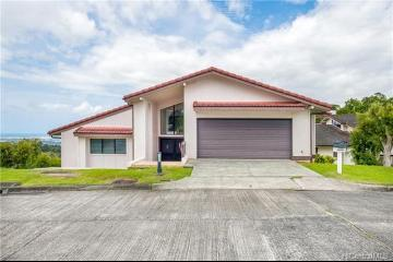 98-1399 Onikiniki Way, Aiea, HI 96701