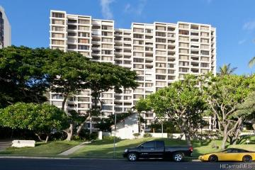 6710 Hawaii Kai Drive, 302, Honolulu, HI 96825