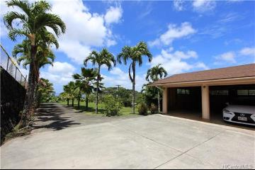 99-1614 Analio Place, Aiea, HI 96701