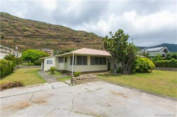 334 Elelupe Road, Honolulu, HI 96821