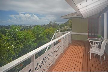 540 Hao Street, Honolulu, HI 96821