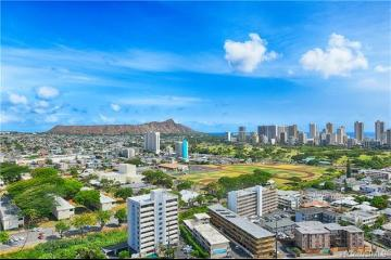 2825 King Street, 2401, Honolulu, HI 96826